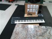 ROLAND Keyboards/MIDI Equipment U-20